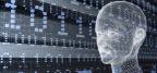Ciberabogados: las iniciativas 'legaltech' revolucionan los bufetes